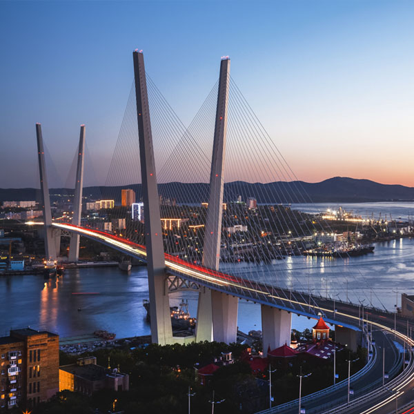 https://tripmydream.ua/flights/city/vladivostok