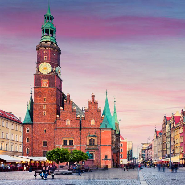 https://avia.tripmydream.com/city/wroclaw