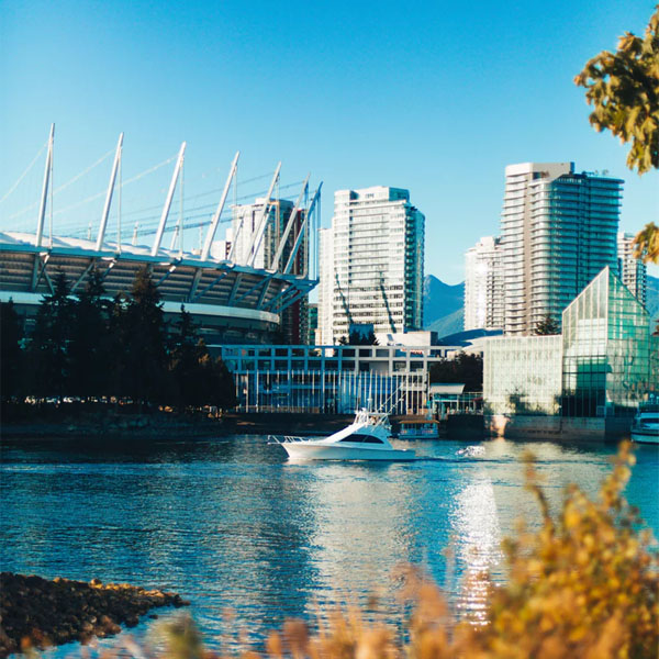https://tripmydream.by/flights/city/vancouver