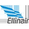 Ellinair S.A