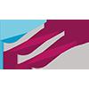 Eurowings AG