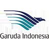 Garuda Indonesian