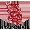 Hong Kong Dragon Airlines