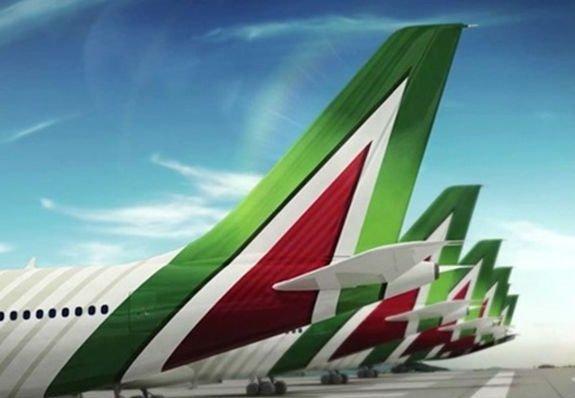ТОП-10 самых пунктуальных авиакомпаний мира – ИНФОГРАФИКА