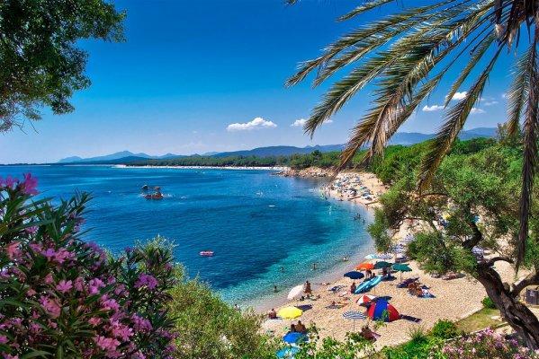 Сардиния: 7 самых красивых мест на острове солнца и наслаждения