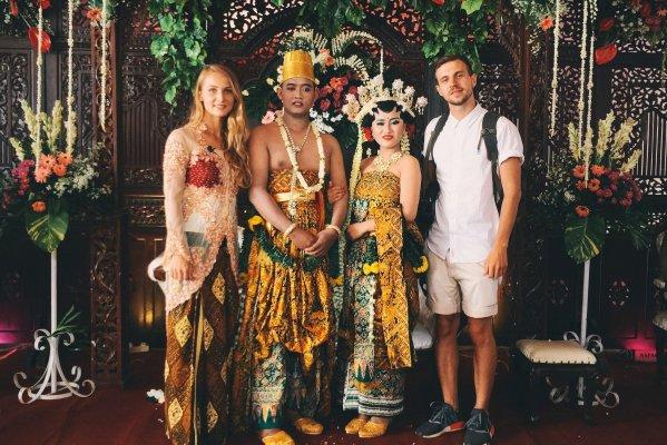 6 месяцев съемок в Азии: как сделать путешествия стилем жизни – и стоит ли?