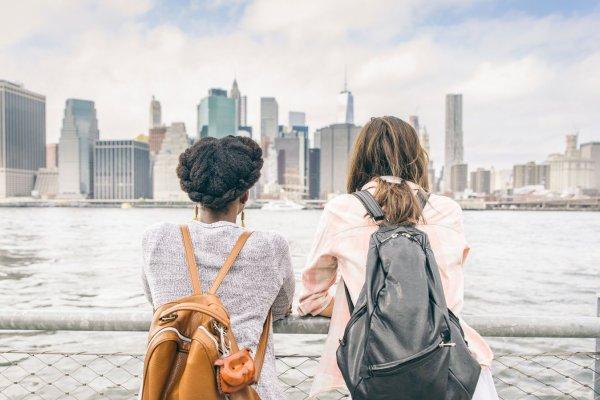 Туристическое страхование: кому это нужно и что учесть при оформлении?