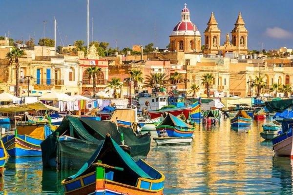 Мальта: секрет идеального отдыха на райском острове