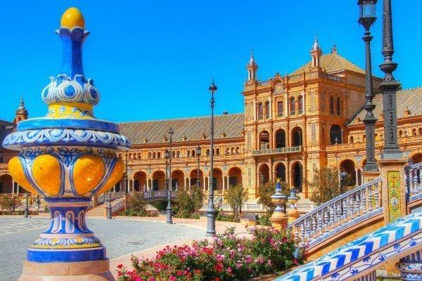 Испания: 23 полезные ссылки для тех, кто планирует испанские каникулы