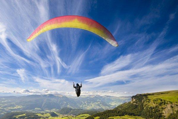 Планируем активный отдых: как решиться и сколько это стоит