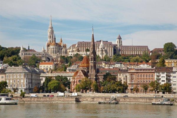 Поездка в Будапешт: советы опытных путешественников