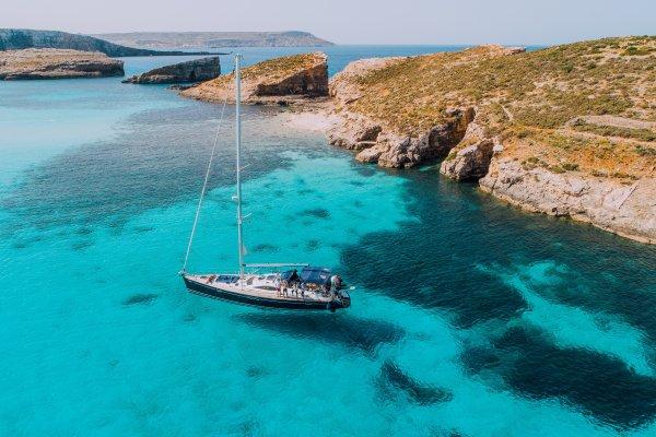 Гайд: Мальта