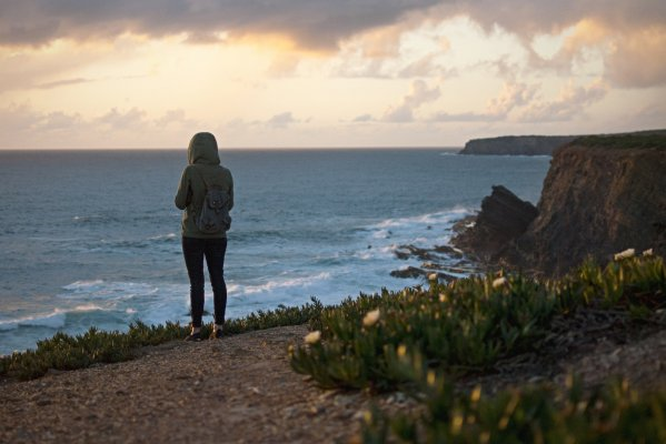 Топ-8 стран для женщин-путешественниц