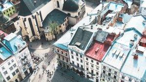 Во Львове введут туристический налог