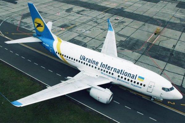 МАУ, Wizz Air и Ryanair могут оштрафовать за новые правила провоза ручной клади