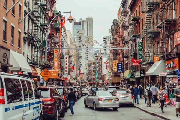 Что нужно знать о переезде за границу: важные советы