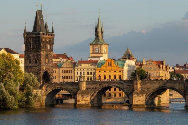 Прага: 7 туристических хитростей, которые сделают поездку идеальной