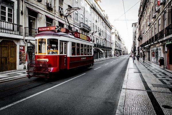 Как устроена транспортная система в Европе: Прага, Барселона и Осло