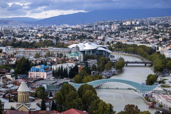 Куда украинцы путешествовали в 2019 году