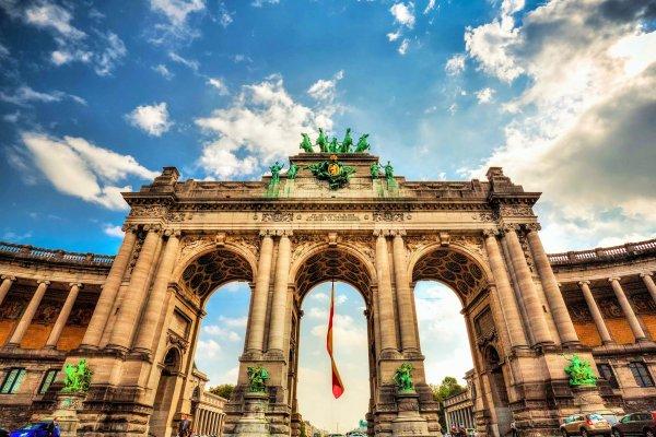 Брюссель: советы путешественникам
