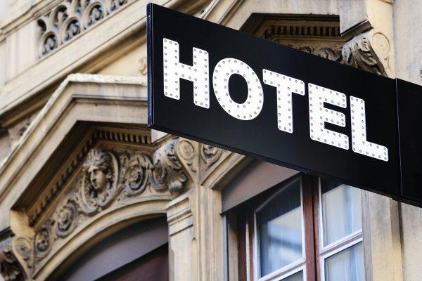 Что можно, а что нельзя забирать из отелей