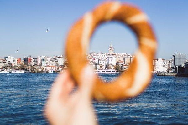 9 вещей, которые не стоит делать в Стамбуле