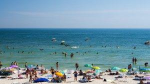 Отдых на Черном море: ТОП-10 курортов, которые не разочаруют