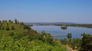 Топ-10 мест, которые стоит посетить в Каневе