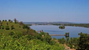 Топ-10 місць, які варто відвідати в Каневі