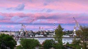Город корабелов: 10 мест Николаева, которые стоит посетить