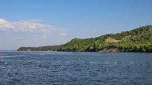 Веломаршрут по окрестностям Канева: куда поехать на выходные