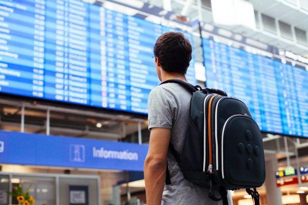 Стали известны новые правила работы аэропортов и авиакомпаний