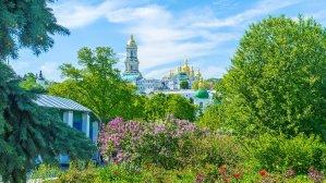 Где отдохнуть в Киев�кой обла�ти: 15 отличных ме�т