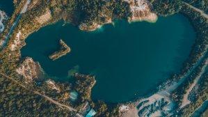 Базальтовые столбы: что посмотреть и как добраться