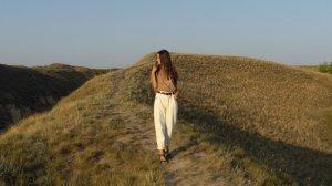Автопутешествие по югу Украины: что посетить помимо морского побережья