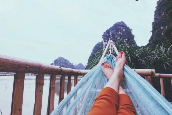 Куда поехать в мае: 10 удачных идей для отпуска