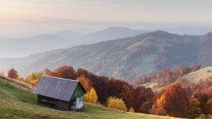 10 місць Івано-Франківської області, від яких ти будеш в захваті