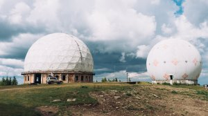 Автопутешествие по Карпатам: как увидеть максимум за 10 дней?