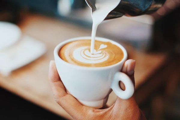 8 кофеен Львова, в которых нужно побывать всем любителям кофе
