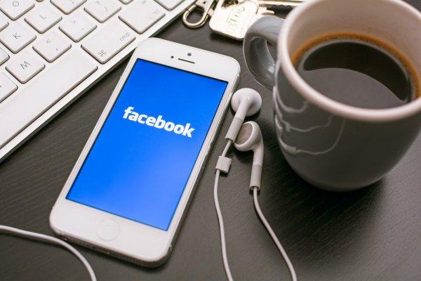 Как продвигать бренд в Facebook без бюджета