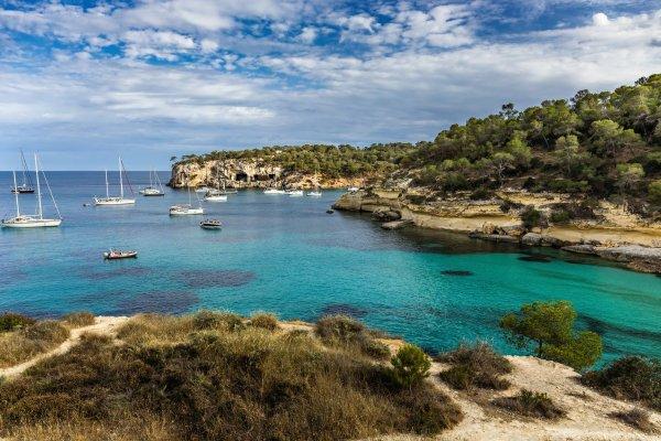 Мальта назвала условие, при котором откроется для туристов