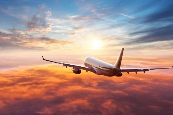SkyUp планирует запустить 7 новых рейсов