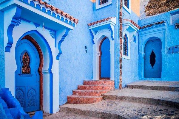 Путешествие в Марокко: все самое интересное и важное, что нужно знать