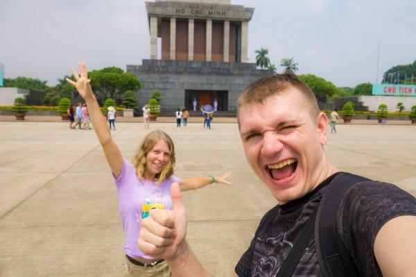Фриланс во Вьетнаме: как переехать в Азию?