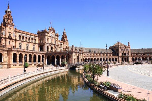 Испания открывает границы, но есть один нюанс