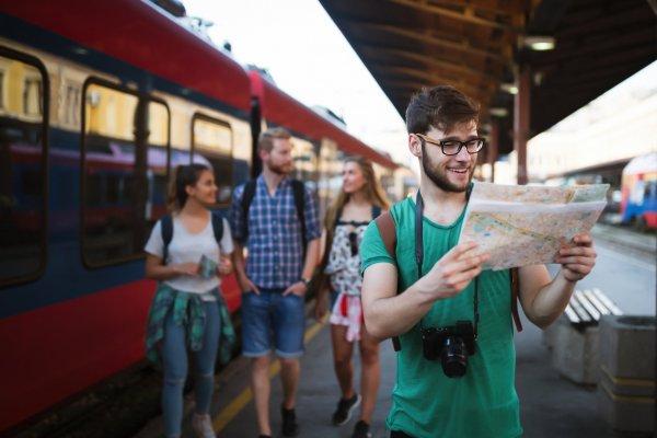 15 крутых находок для путешественника с AliExpress