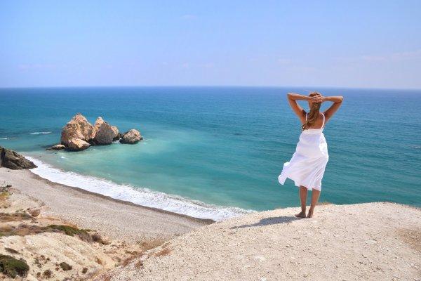 Переезд на Кипр: личный опыт и советы