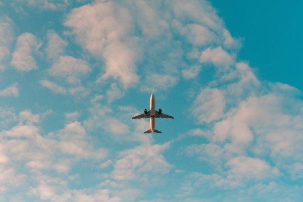 +15 маршрутов от МАУ: куда можно будет полететь?