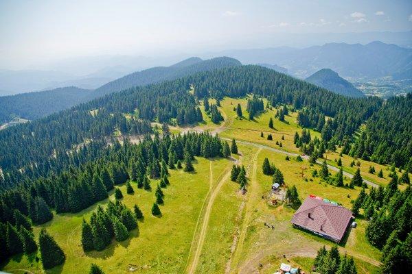 Болгария открывается для иностранных туристов: названы условия