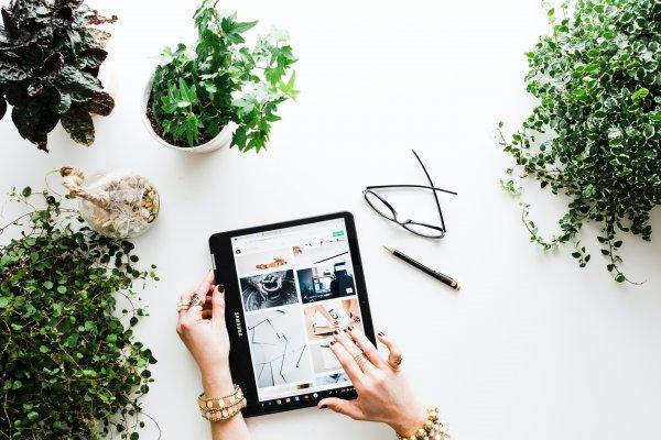 8 лайфхаков для экономного онлайн-шопинга